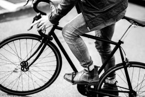 Bicycling trails nearby - Chelsea at Juanita Village   Studio, 1 & 2 Bedroom Apartments for Rent   Kirkland, WA 98034